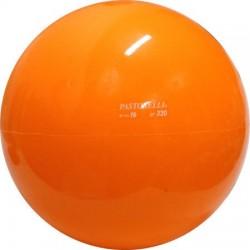 Ballons JUNIORS