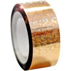 Kleberollen DIAMOND Pastorelli