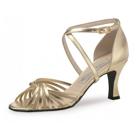Chaussures femme MARY
