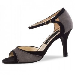 Chaussures femme ALESSIA...