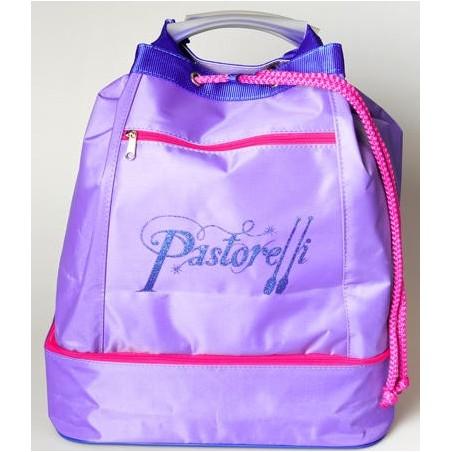 Tasche FLY JUNIOR Pastorelli