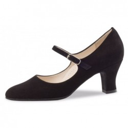 Chaussures femme ASHLEY