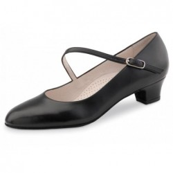 Chaussures danse femme CINDY