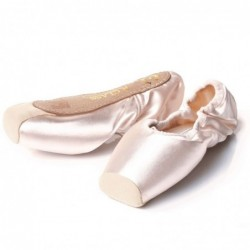 RClass/ Russian Pointe Shoe Hard