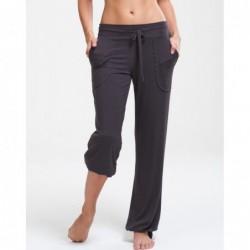 Pantalon BAROK noir