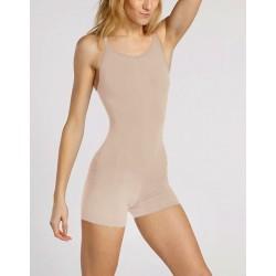 Combishort MAJESTIC nude