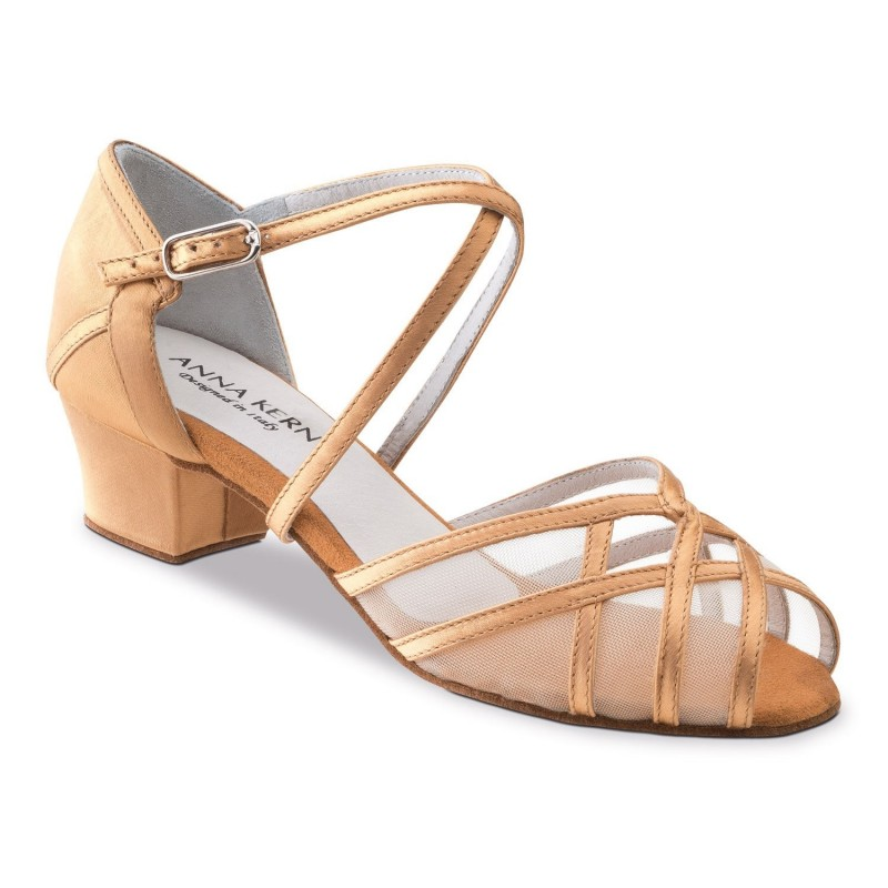 Chaussures femme 520-35