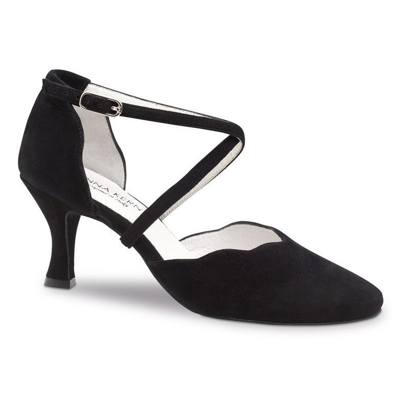 Chaussures femme 672-60