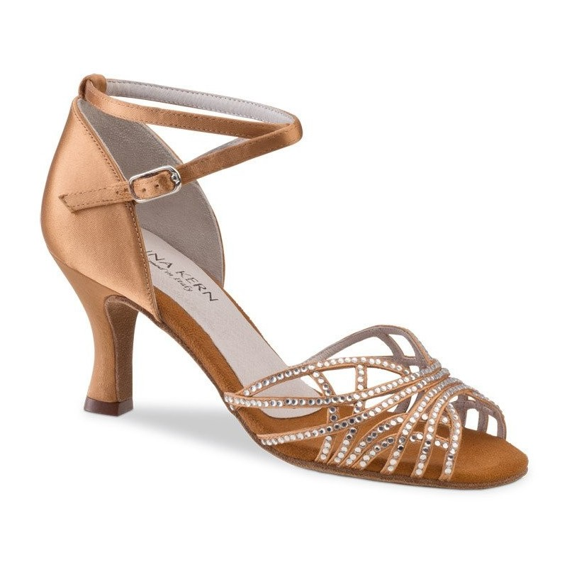 Chaussures femme 700-60