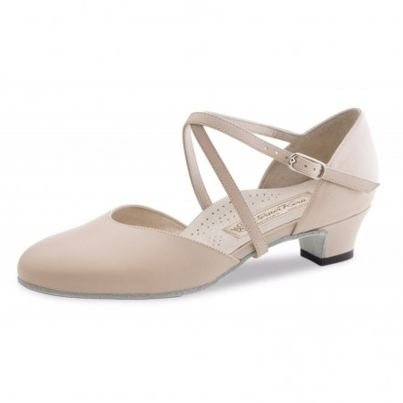 Chaussures femme Felice