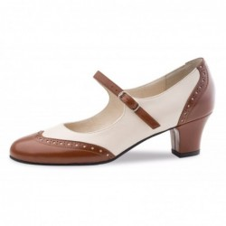 Chaussures femme Emma