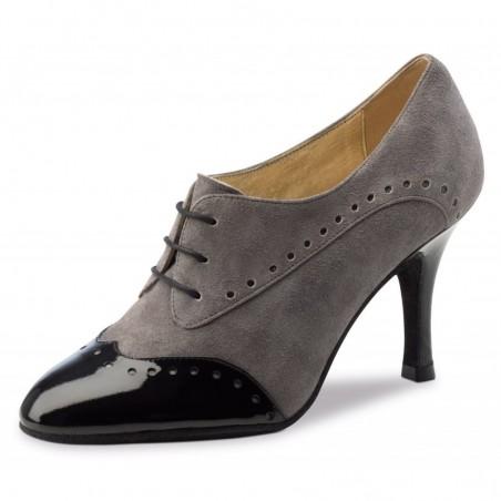 Chaussures femme Noelia