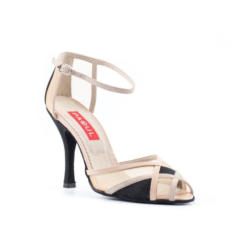 Chaussures femme VOLEO Paoul