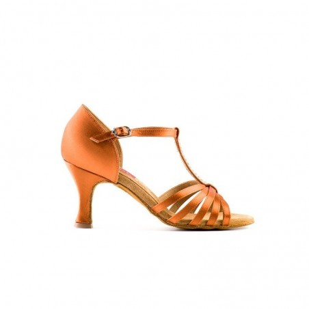 Chaussures femme CHECK Paoul