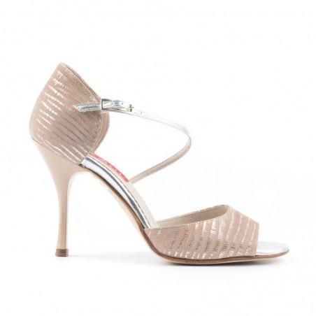 Chaussures femme MIRADA Paoul
