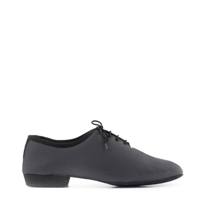 Chaussures homme RATTAN Paoul