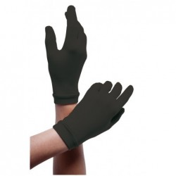 Gants patinage IM 7876