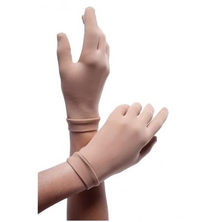 Skating Fingerhandschuh IM 7876