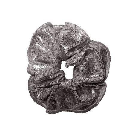 Haarband Puderlycra