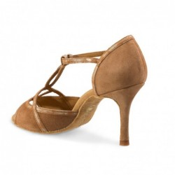 Chaussures femmes SANTIGOLD