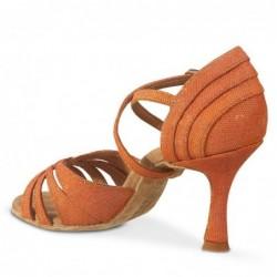 Chaussures femmes Elite PARIS