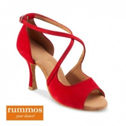 Chaussures femmes R545