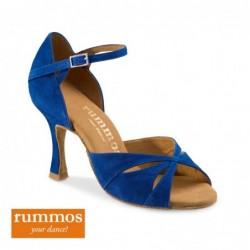 Chaussures femmes R385