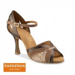Chaussures femmes ISABEL