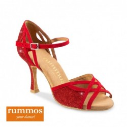 Chaussures femmes CLAIRE