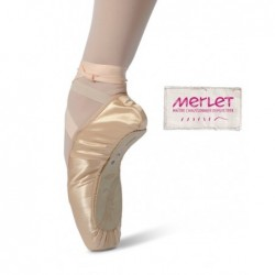 Pointe Merlet PULSION