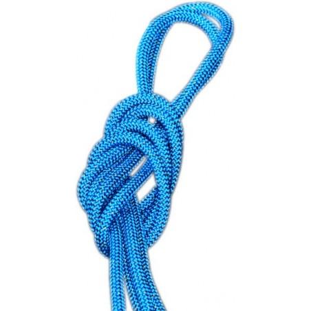 Cordes + fil doré