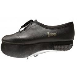 Chaussures de danse 800