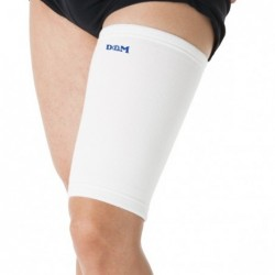 DM-931 Protection cuisse