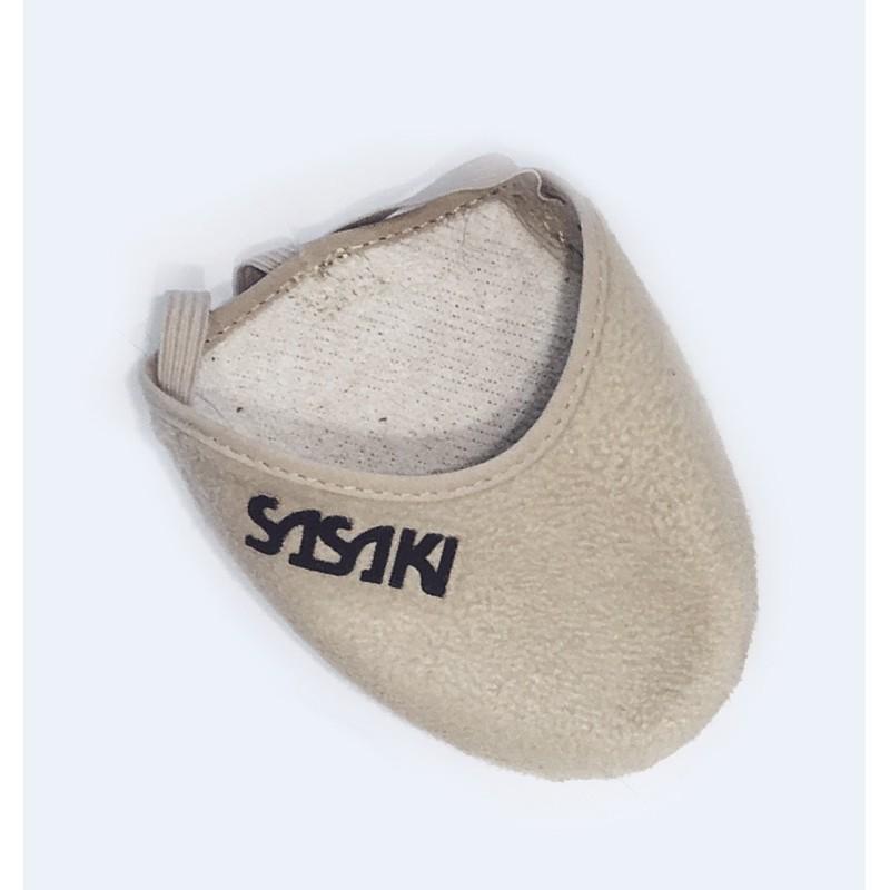 Spitzen n°147 Sasaki