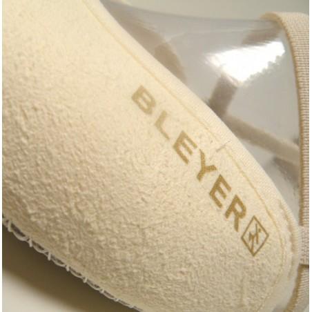 Spitzen n°1832 Bleyer