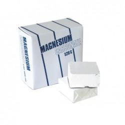 322 Karton magnesia