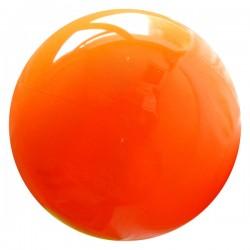 Ballons Pastorelli