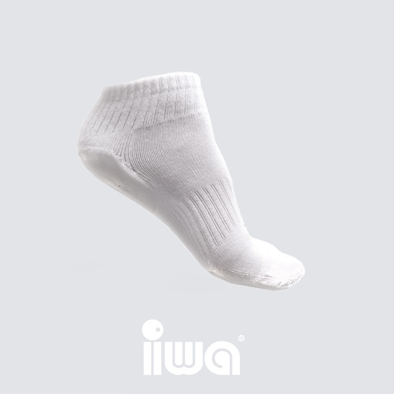 1500 chaussettes silicone