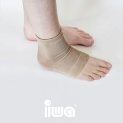 Anti-Schock-Socken IWA