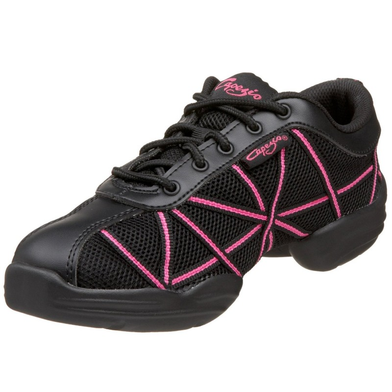 Baskets DS19