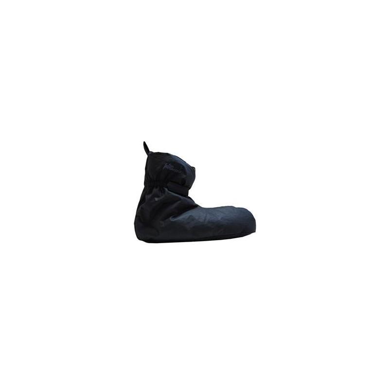 Ballett Boots