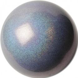 ballons nuance blanc-gris-noir brillants HV