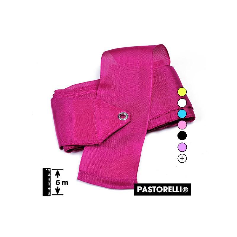 Bänder 5m Pastorelli