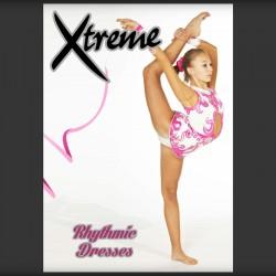 Catalogue MILANO XTREME