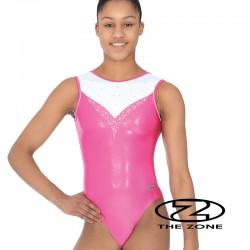 Gymdress EDEN pink