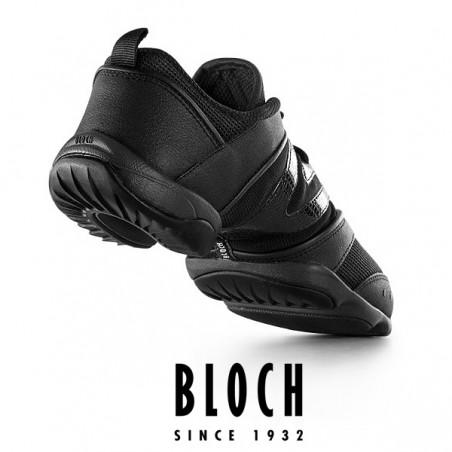 Sneakers SO510L