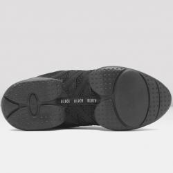 Sneaker S0524L Criss Cross