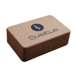 Yoga brick liège