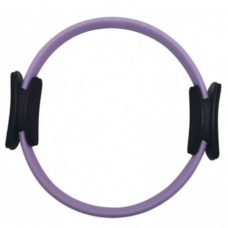Lila Pilates-Ring
