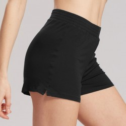 Boxer short AMY